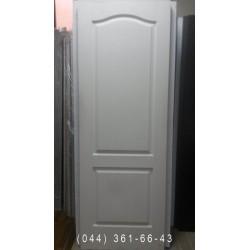 Двері Сімплі А 70 см