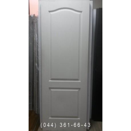 Двери Симпли А 70 см