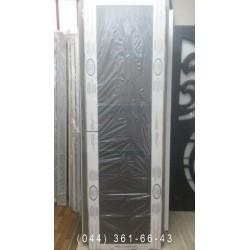 Двері Нора 60 см венге