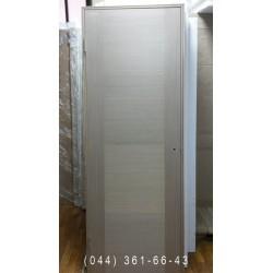 Двери Стандарт 70 см сандал