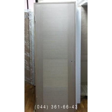 Двері Стандарт 70 см сандал