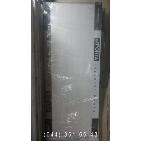 Двері Порта 50 80 см bianco