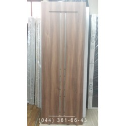 Двери Гранд 70 см