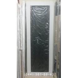 Двері Глазго (венге) 70 см