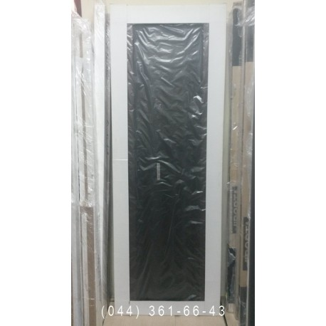 Двери Глазго (венге) 70 см