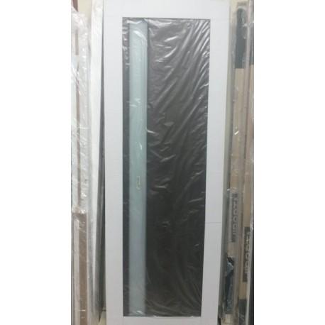 Двері Глазго 1 (венге) 70 см