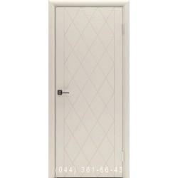Двері міжкімнатні Норд 172 агат