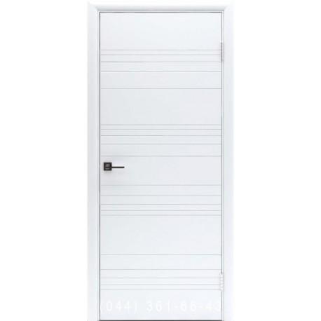 Двері міжкімнатні Норд 182 айворі