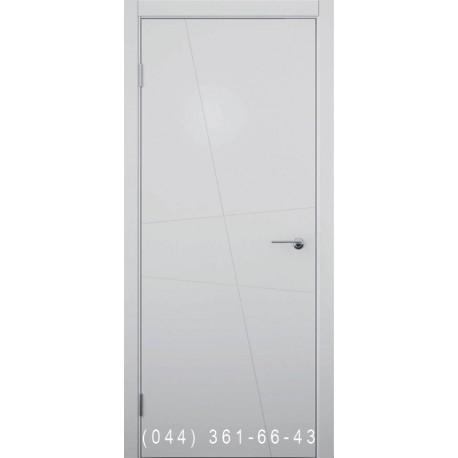 Двері міжкімнатні Норд 188 агат