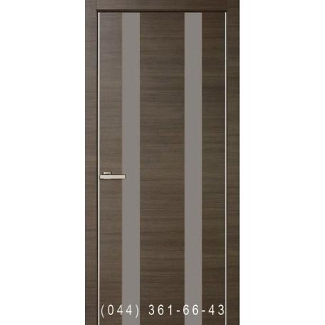 Двери Cortex Gloss 01