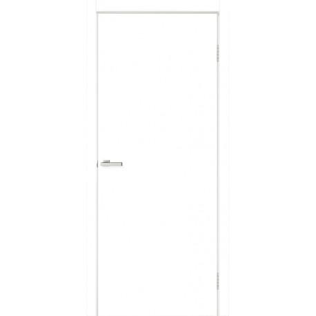 Двері Cortex глухі 40 мм (сотове наповнення)