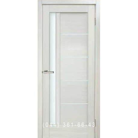Двери Mistral