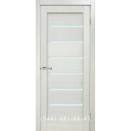 Двери Breeze