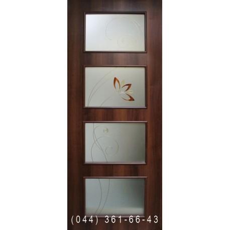 Двери Альта 3