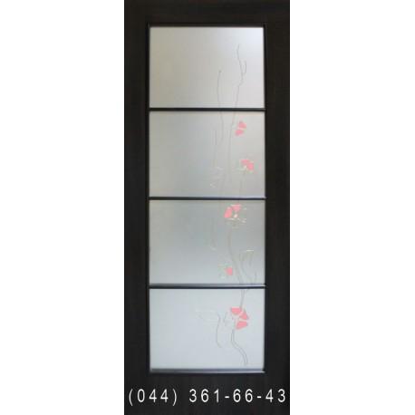 Двері Альта 4