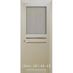 Двери Палермо