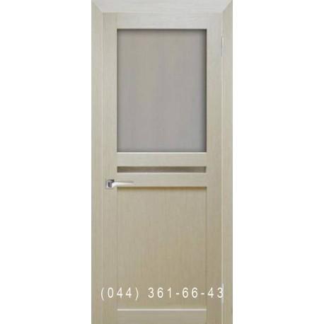 Двері Палермо