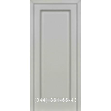 Двери межкомнатные Франция Подольские двери