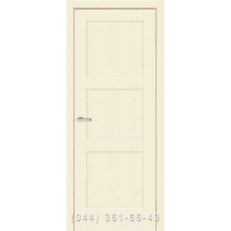Двери Modena 03 Омис cream глухое