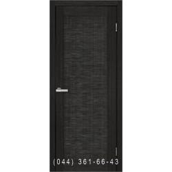 Двері Optima 05 ПГ Оміс ПВХ венге