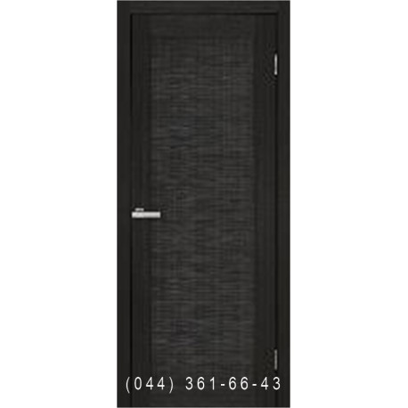 Двери Optima 05 ПГ Омис ПВХ венге