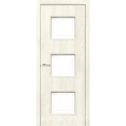 Двери Техно Т04 Омис дуб Остин