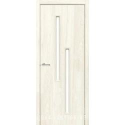 Двери Техно Т02 Омис дуб Остин