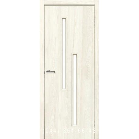 Двері Техно Т02 Оміс дуб Остін