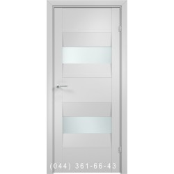 Двері AV-PRIME 87.02