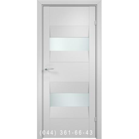 Двери AV-PRIME 87.02