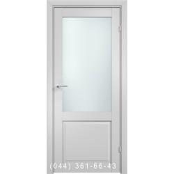 Двері AV-PRIME 87.98