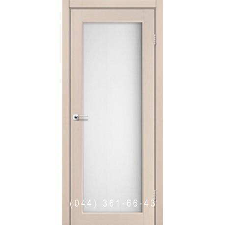 Двери Корфад SANVITO SV-01