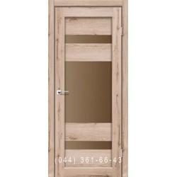 Двери Корфад PARMA PM-01
