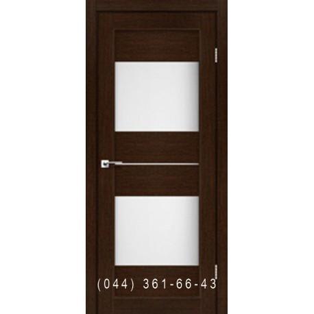 Двери Корфад PARMA PM-02