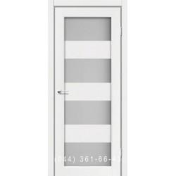 Двери Корфад PARMA PM-03