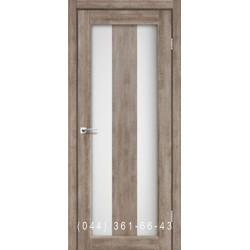 Двери Корфад PARMA PM-04