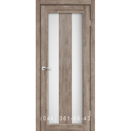 Двері PARMA PM-04