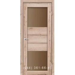 Двери Корфад PARMA PM-05