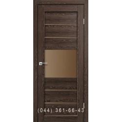 Двери Корфад PARMA PM-06