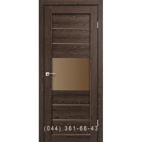 Двері PARMA PM-06