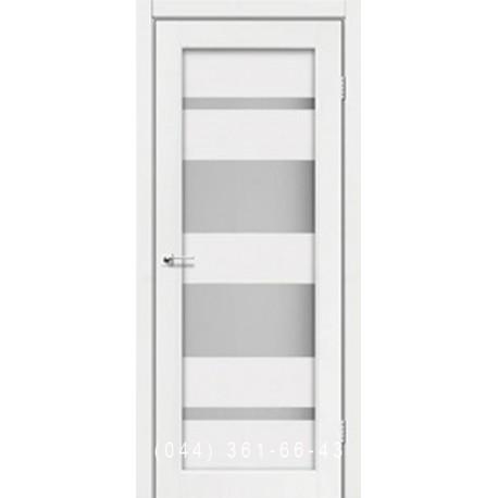 Двери Корфад PARMA PM-07