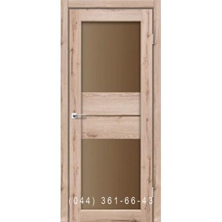 Двери Корфад PARMA PM-08