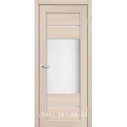 Двери Корфад PARMA PM-09