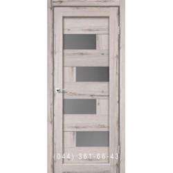 Двери Корфад PARMA PM-10