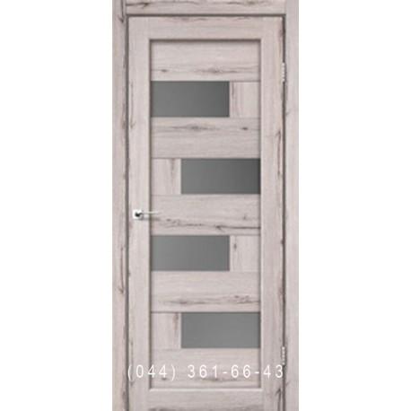 Двері PARMA PM-10