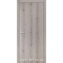 Двери Корфад WOOD PLATO WP-01 дуб нордик