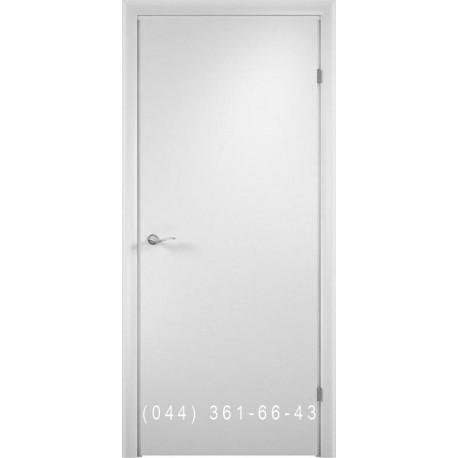 Двері ПГ рівні