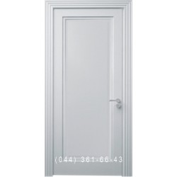 Двері Максима