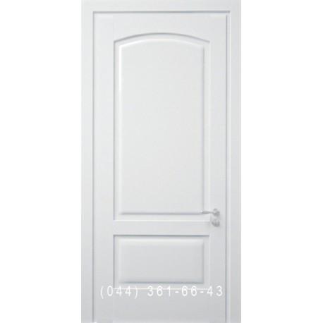 Двері Ріпон