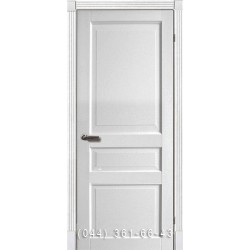 Двері Каре